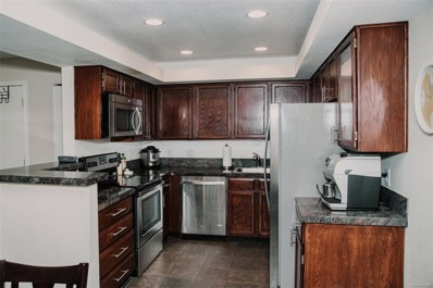 430 Zang Street UNIT 4-204, Lakewood, CO 80228 - MLS#: 3981027