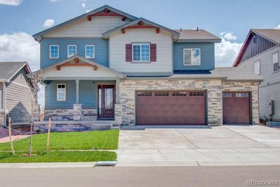 914 Tod Drive, Fort Collins, CO 80524 - #: 3981263