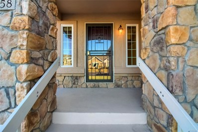 10558 N Osceola Drive, Westminster, CO 80031 - #: 3983537