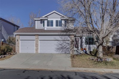 5595 W 118th Avenue, Westminster, CO 80020 - #: 3985980