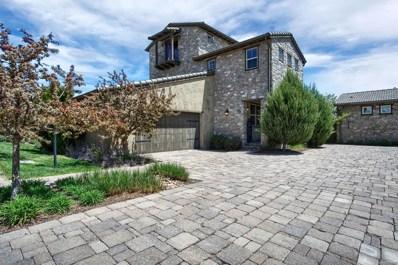 3743 Tuscanna Grove, Colorado Springs, CO 80920 - #: 3986750