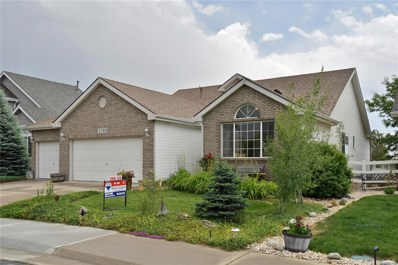 2190 Coyote Creek Drive, Fort Lupton, CO 80621 - MLS#: 3988110