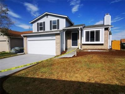 4242 S Gibralter Street, Aurora, CO 80013 - #: 3990422