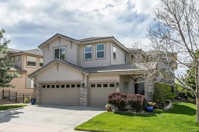3311 Westbrook Lane, Highlands Ranch, CO 80129 - #: 3994591