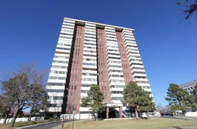 3131 E Alameda Avenue UNIT 803