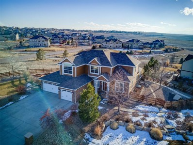5200 Lantana Lane, Broomfield, CO 80023 - #: 4011655