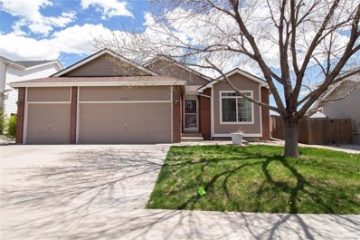 11930 Kearney Circle, Thornton, CO 80233 - #: 4015292
