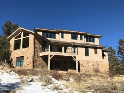 30210 Aspen Turn, Buena Vista, CO 81211 - MLS#: 4016795