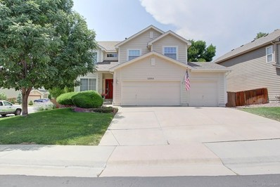 12355 Vrain Circle, Broomfield, CO 80020 - MLS#: 4018118