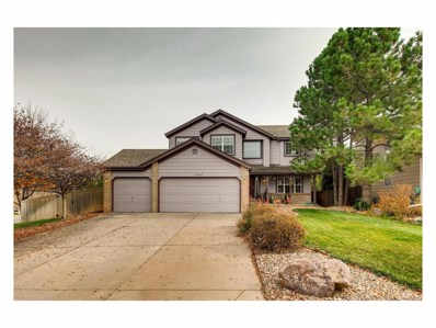 6698 Lynx Cove, Littleton, CO 80124 - MLS#: 4027810