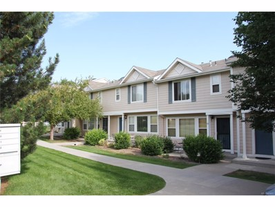 64 Harlan Street, Lakewood, CO 80226 - MLS#: 4030962