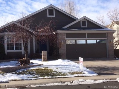 17074 Motsenbocker Way, Parker, CO 80134 - #: 4031603