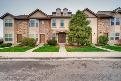 8847 Lowell Way, Westminster, CO 80031 - #: 4037334