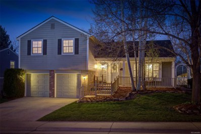 6880 E Costilla Circle, Centennial, CO 80112 - #: 4038877