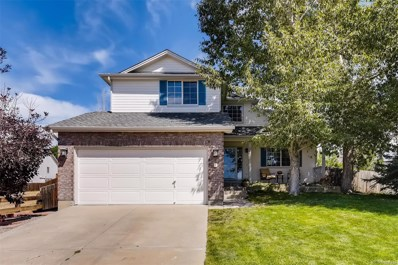23991 Glenmoor Way, Parker, CO 80138 - #: 4041288