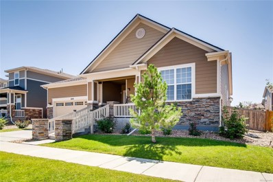 1658 Trefoil Circle, Brighton, CO 80601 - #: 4041858