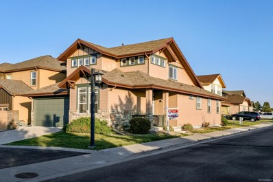 21557 E Smoky Hill Road, Centennial, CO 80015 - #: 4043432