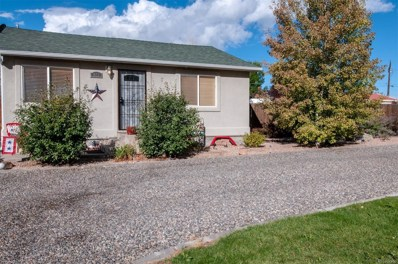 611 28 3\/4 Road, Grand Junction, CO 81506 - #: 4047780