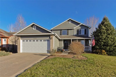 5430 Lynx Street, Frederick, CO 80504 - MLS#: 4053056