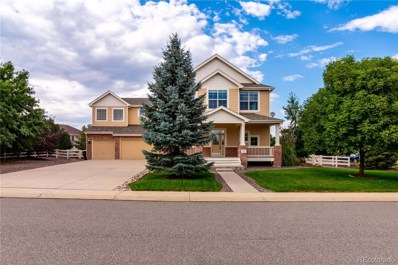 14915 Fillmore Way, Thornton, CO 80602 - #: 4053103