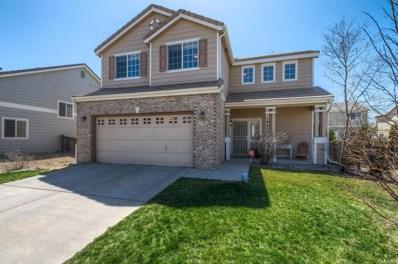 19452 E 59th Place, Aurora, CO 80019 - MLS#: 4053809