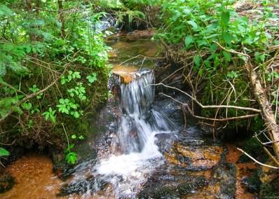8683 Cub Creek Trail, Conifer, CO 80433 - #: 4054894