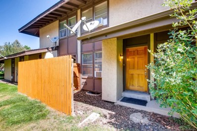 15021 E Jarvis Place, Aurora, CO 80014 - MLS#: 4054924