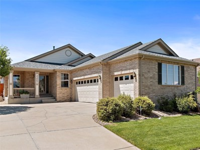23802 E Chenango Place, Aurora, CO 80016 - MLS#: 4054940