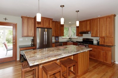 16652 W 74th Avenue, Arvada, CO 80007 - MLS#: 4064174