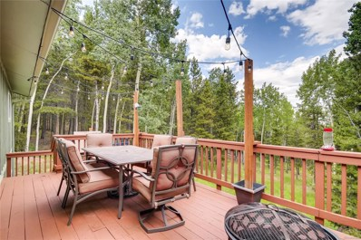 10767 Timothys Drive, Conifer, CO 80433 - #: 4070120