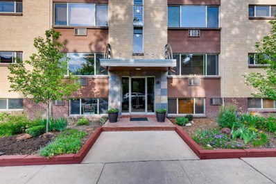 10 N Ogden Street UNIT 2, Denver, CO 80218 - #: 4070704