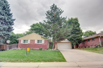 3094 S Holly Place, Denver, CO 80222 - #: 4071170