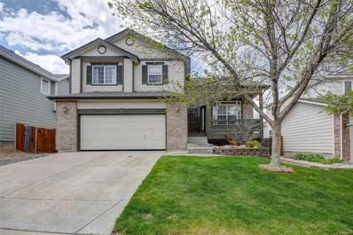 13711 Adams Street, Thornton, CO 80602 - #: 4071195