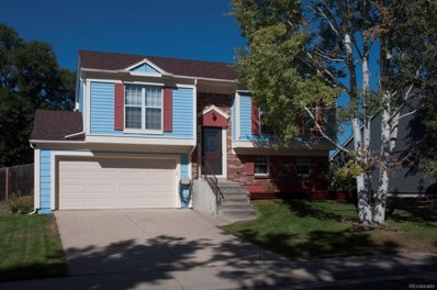 956 Vetch Circle, Lafayette, CO 80026 - #: 4072228