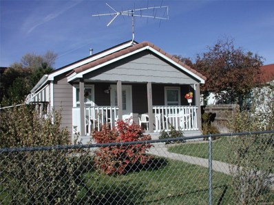 2005 Elmira Street, Aurora, CO 80010 - #: 4077600