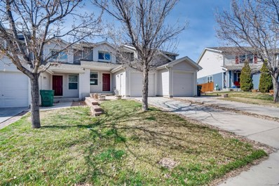 2224 E 109th Drive, Northglenn, CO 80233 - #: 4081363