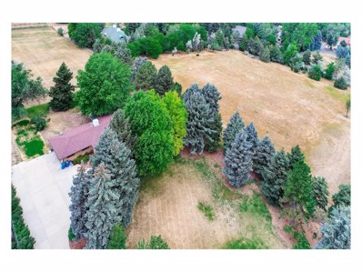 5275 S University Boulevard, Greenwood Village, CO 80121 - MLS#: 4083030