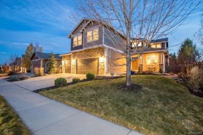 3309 Muskrat Creek Drive, Fort Collins, CO 80528 - MLS#: 4083857