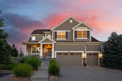 22951 E Euclid Circle, Aurora, CO 80016 - MLS#: 4084832