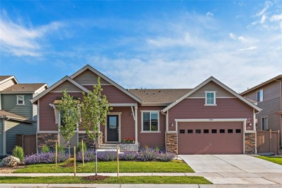 15338 W 50th Place, Golden, CO 80403 - MLS#: 4087308