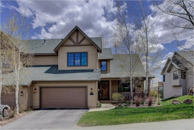 1314 Red Lodge Drive, Evergreen, CO 80439 - #: 4088702