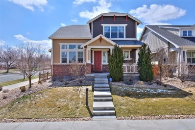 448 Dallas Street, Denver, CO 80230 - #: 4091436