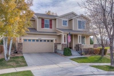 10504 Salem Court, Commerce City, CO 80022 - MLS#: 4092853