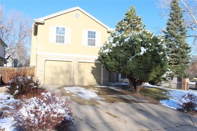9912 Grove Place, Westminster, CO 80031 - MLS#: 4096304