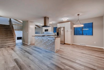 2303 Skeel Street, Brighton, CO 80601 - MLS#: 4111456