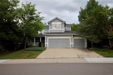 1391 Wyoming Street, Golden, CO 80403 - #: 4112886