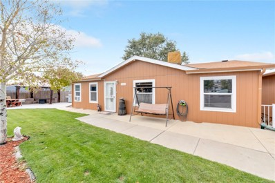 4340 E 70th Court, Commerce City, CO 80022 - MLS#: 4118518
