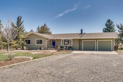 9938 Plateau Road, Longmont, CO 80504 - MLS#: 4118656