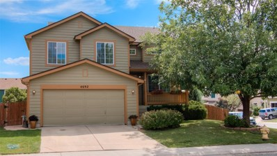 4692 W 123rd Place, Broomfield, CO 80020 - #: 4119676