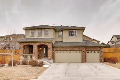 24468 E Belleview Place, Aurora, CO 80016 - MLS#: 4121771